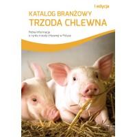 Katalog Branżowy Trzoda Chlewna