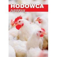 Hodowca Drobiu - prenumerata online
