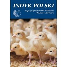 Indyk Polski - prenumerata online