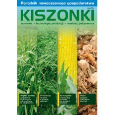 Kiszonki – surowiec, technologia, produkcja to najnowszy suplement tematyczny Hodowcy Bydła