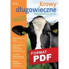 Krowy długowieczne - wersja pdf